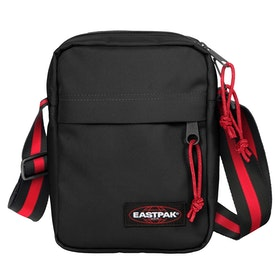 Eastpak The One Bag - Blakout Sailor
