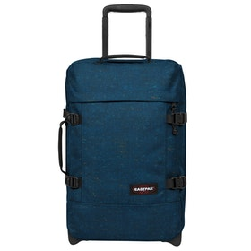 Bagage Eastpak Tranverz S - Nep Gulf