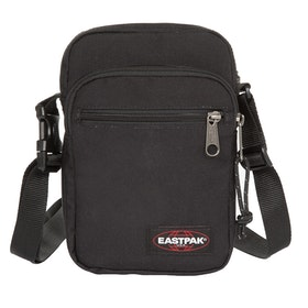 Eastpak Double One Bag - Black