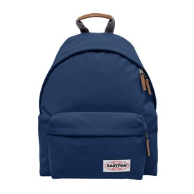 Eastpak Padded Pak'r Backpack - Opgrade Gulf