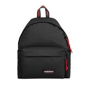 Eastpak Padded Pak'r Backpack - Blakout Sailor