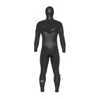 O'Neill Epic 6/5/4mm Chest Zip Hooded Wetsuit