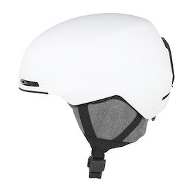 Oakley Mod1 , Skihjelm - White