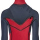 O'Neill Psycho Tech 6/4mm Chest Zip Hooded Womens Wetsuit