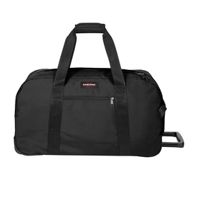 Eastpak Container 65 Bagage - Black