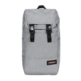 Eastpak Bust , Laptopsekk - Sunday Grey
