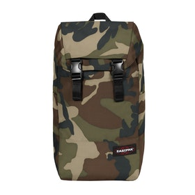 Eastpak Bust , Laptopsekk - Camo