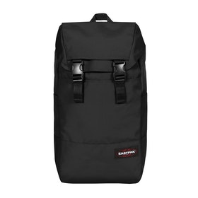 Eastpak Bust , Laptopsekk - Black