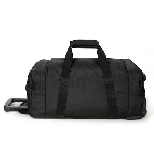 Eastpak Leatherface L + 大型かばん
