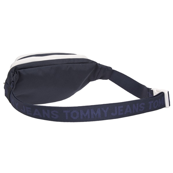 Tommy Jeans Cool City Dames Bum Bag