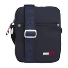 Tommy Jeans Cool City Mini Reporter Women's Messenger Bag