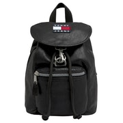 Mochilas Mujer Tommy Jeans Heritage Sm Leather
