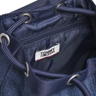 Tommy Jeans Heritage Sm Denim Womens バックパック