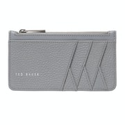 Card Holder Mujer Ted Baker Allexaa