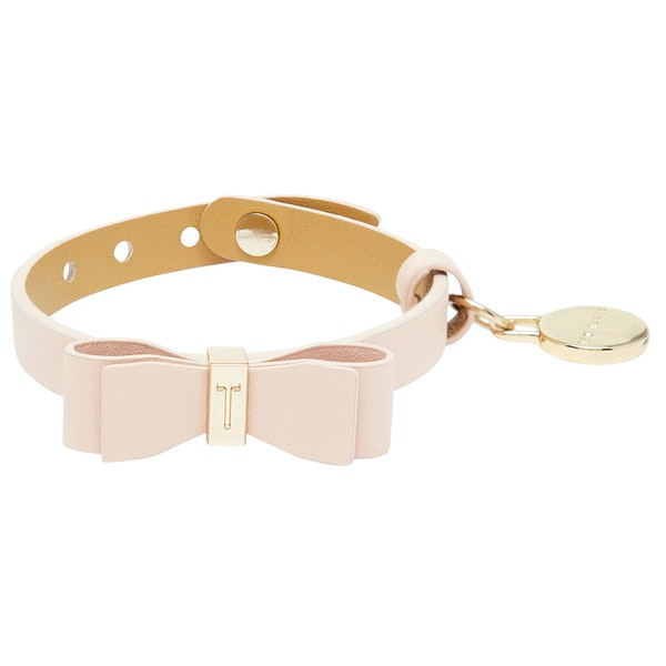 Ted Baker Bowrele Women's Bracelet