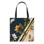 Ted Baker Calcon Women's Handbag