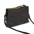 Ted Baker Deenah Women's Handbag