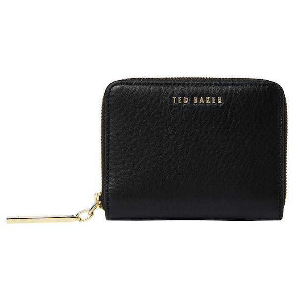 Ted Baker Elentyn Women's Purse