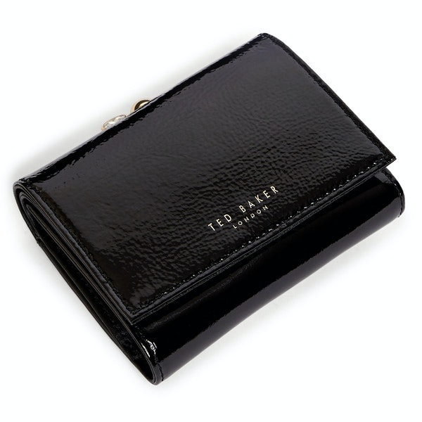 Ted Baker Emeey Women's Purse