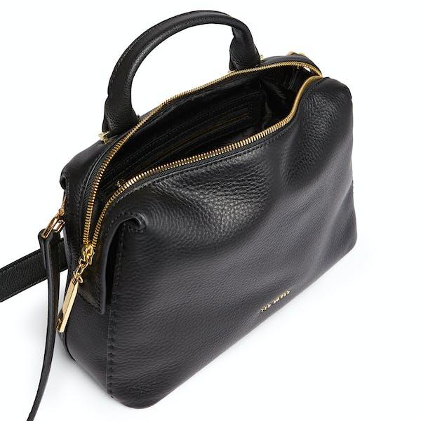 Ted Baker Emiilyy Women's Shopper Bag