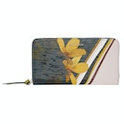 Ted Baker Lochia Women's Purse