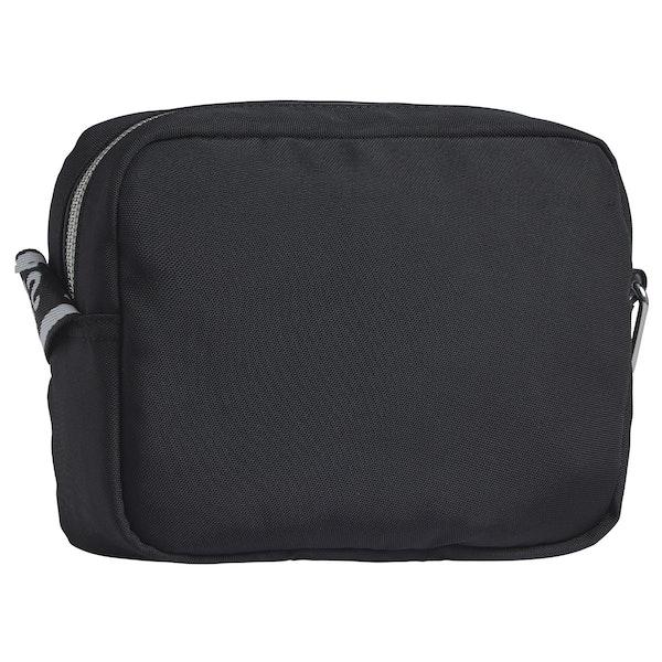 Tommy Jeans Logo Tape Crossover Nyl Women's Messenger Bag