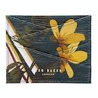 Ted Baker Silsi Women's Card Holder