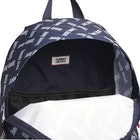 Mochilas Mujer Tommy Jeans Cool City