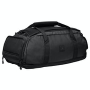 Douchebags The Carryall 40l , Bag