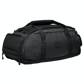 Sac Douchebags The Carryall 40l - Black Out