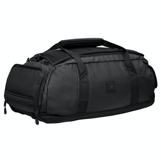 Saco de Equipamento Douchebags The Carryall 40l