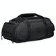 Bolsa para equipos Douchebags The Carryall 40l