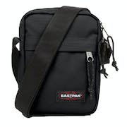 Besace Eastpak The One