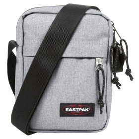 Eastpak The One Messenger-Tasche - Sunday Grey