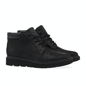 Timberland Kenniston Nellie Women's Boots - Black