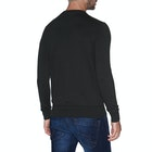 Timberland Williams River Crew Neck Men's Sweater