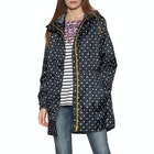Giacca Donna Joules Golightly