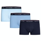 Tommy Hilfiger Basic 3 Pack Trunk ボクサーショーツ