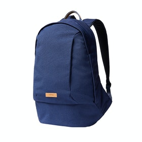 Bellroy Classic Second Edition Backpack - Ink Blue