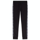 Tommy Hilfiger Logo Tape Women's Jogging Pants