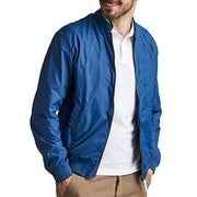Barbour Thirlmere Cas Jacket