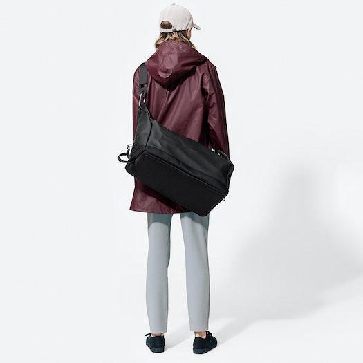 Tretorn Malmo Duffle Bag