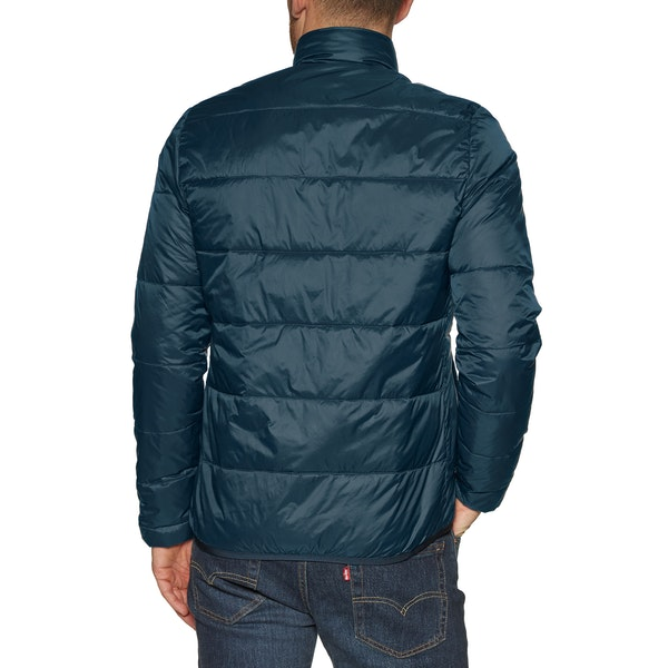 Paul Smith Padded Men's Jacket