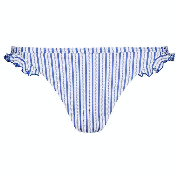 Bas de maillot de bain Tommy Hilfiger Cheeky