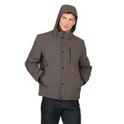 Aigle Marnwin Waterproof Jacket
