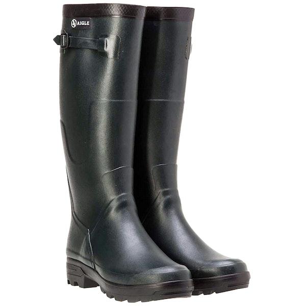Aigle Benyl Wellington Boots