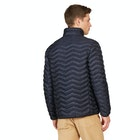 Aigle Mountony Down Jacket