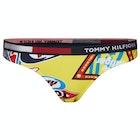 Tommy Hilfiger Brazilian Women's Bikini Bottoms