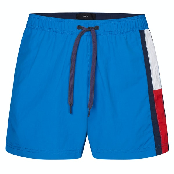 Tommy Hilfiger Short Drawstring Swim Shorts