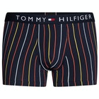 Caleçons Tommy Hilfiger Trunk Print